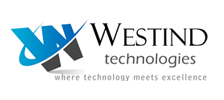 Westind Technologies