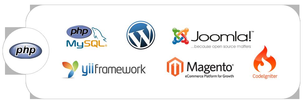 php-logos