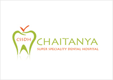 Chaitanya Super Speciality Dental Hospital