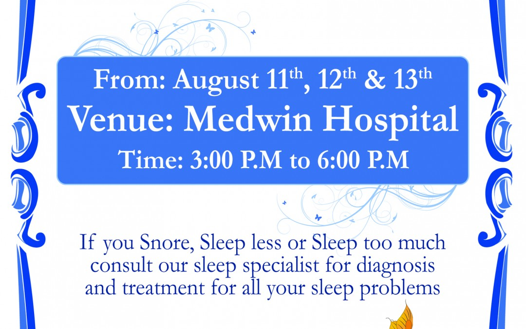 free_sleep_clinic
